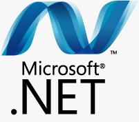 Screenshot for [Slim] .NET Framework 4 Full x86/x64