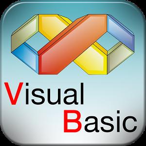 Microsoft Visual B/C++ Redistributable x86/x64