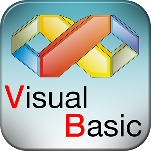 Microsoft Visual B/C++/F#/J# Redistributable x86/x64