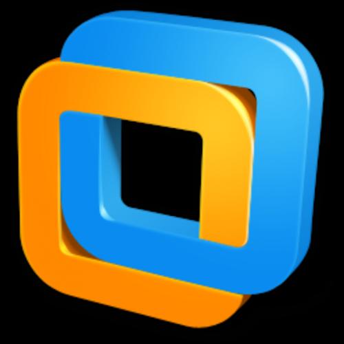 Screenshot for VMware Workstation Lite