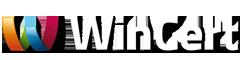 WinCert.net Forums
