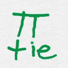 TTtie