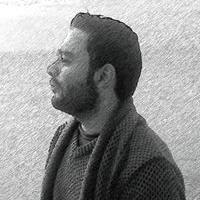 Samer Youssef