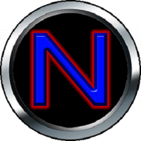 NEMOTech.Solutions