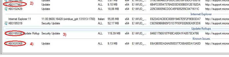 WTK_1.5.4.5_a.JPG