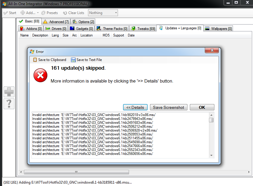 wtk_error.PNG