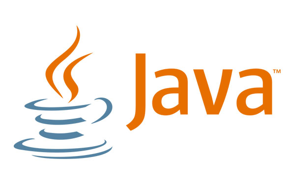 java se runtime environment 8 update 161