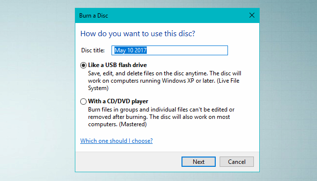 burn_discs.png