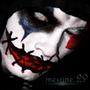 mesrine_29
