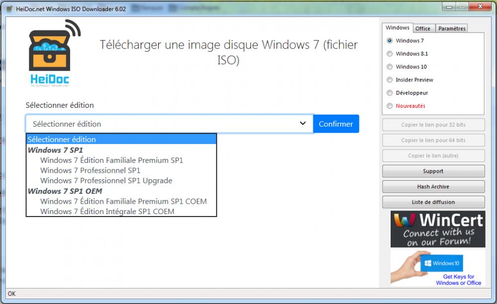 WindowsDownload.thumb.png.960e0826d58031ded8d3bd5d7036b874.png