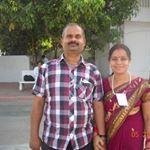 Pradeep Patel