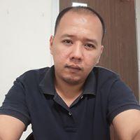 Ricky Araneta