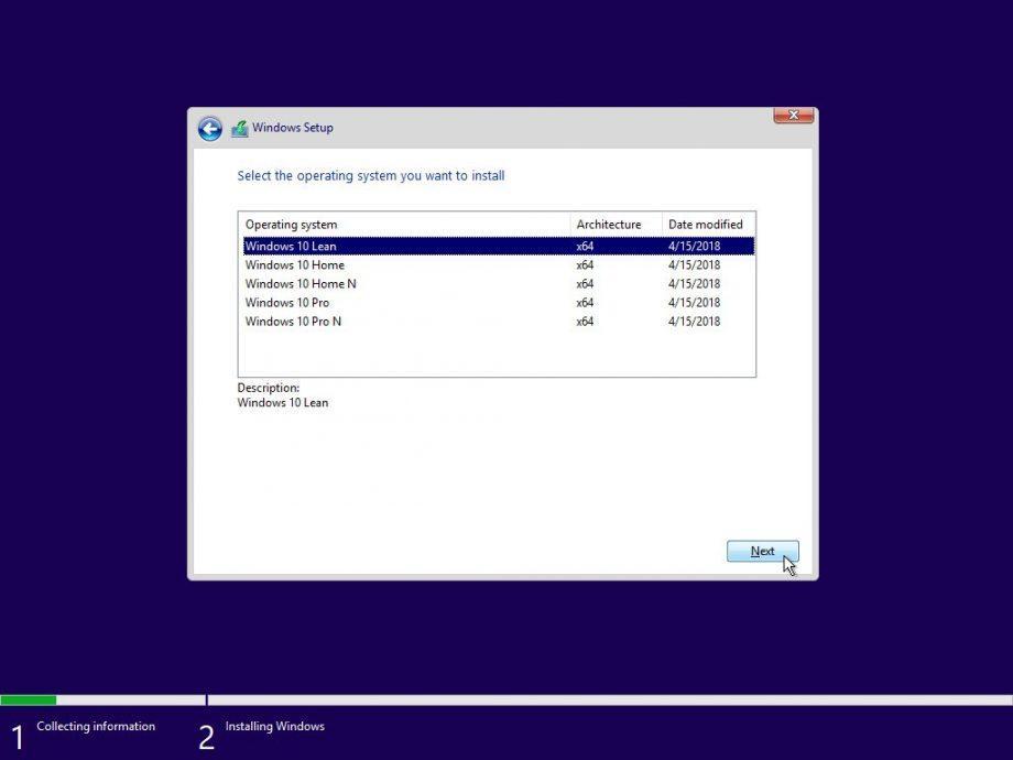 windows-10-lean-1-920x690.jpg