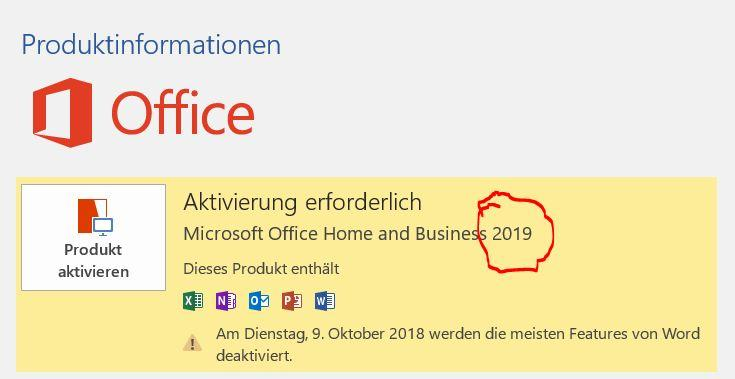 office 2019 professional plus download iso