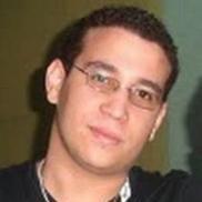 Humberto Freitas