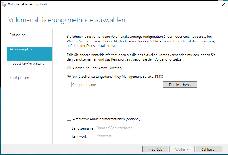 New Office 2019 Download Links - Windows ISO Downloader