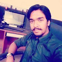 Tee Too Anand Jagdeesh