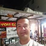 Romulo Carlos Reis Alves
