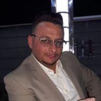 Mohammed Alsaadi