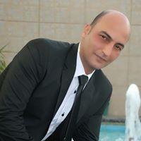 Abdullah Hamdo