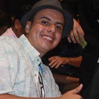 Diego Morera