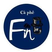 Cà phê Fin