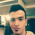 Abdo El Rhman Ali