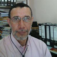 Nicolas Lòpez