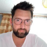 Paweł Bober