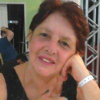 Mariazinha Berton