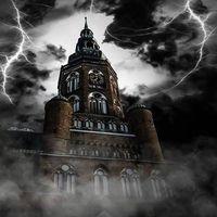 Pommern Power
