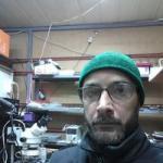 Ahmed AL Mubayed