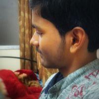 Ramashish Gupta