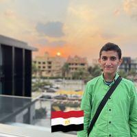 محمد وائل