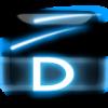 DizzyDaft