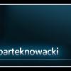 barteknowacki