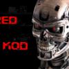 RedKod