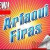 Arfaoui FirAs