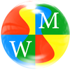 Windows Dancer 5.1.2600.2580 - last post by MAXtoriX