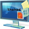 How to disable IE7 Enhanced Security.. - last post by shahed
