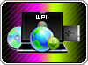 How To Install Windows 7 Or Windows Vista Via USB - last post by Kelsenellenelvian