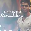 C~Ronaldo