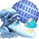 bphlpt