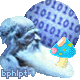 Check your PageRank - last post by bphlpt