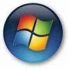 Pinned Start Menu Shortcuts problem in XP - last post by KAMRULCOX