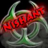 nishants_52