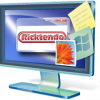 32-Bit Icon patch for Regedit, TaskMgr and Outlook for Windows XP - last post by ricktendo