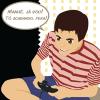 Microsoft Silverlight v5.1.... - last post by Kormann