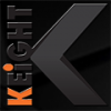 WIM Registry Editor - last post by KEiGHT