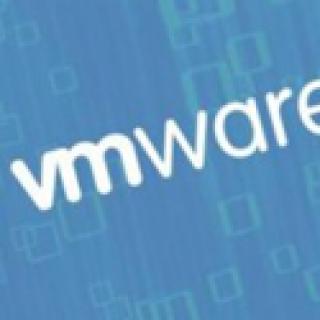 vmware,drive,cd-rom,host,error parsing